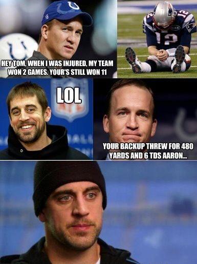 c9a954b2e5eb7428780e7681d7c64690 funny football sports humor 507 best nfl images on pinterest nfl memes, football season and,Funny Airplane Meme Peyton Manning