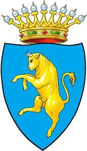 Torino 2016: Ballottaggio PD e 5Stelle, amministrative, politica, Torino, PD, Movimento Cinque Stelle, Fassino, sindaco, 5Stelle, ballottaggio