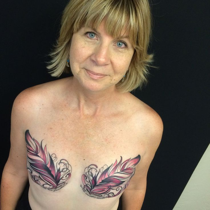 11 best breast cancer survivor tattooing images on for Areola tattoo after mastectomy