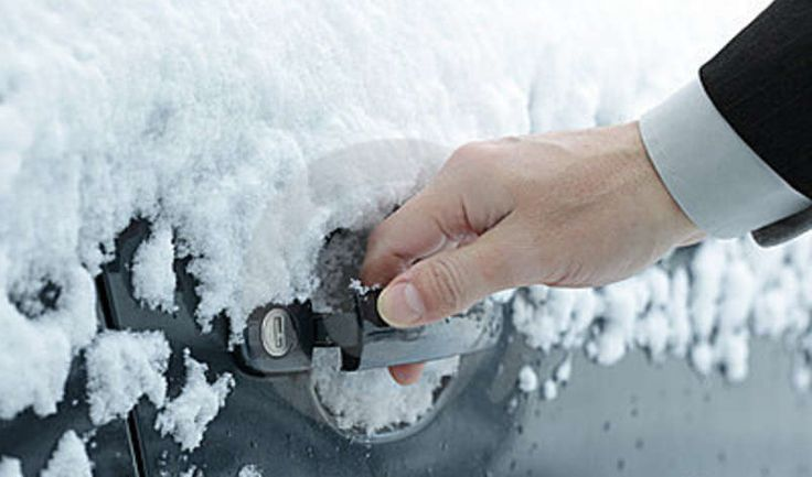 With the current freezing temperature across the US, keeping your car safe from snow and moisture is really a challenge.