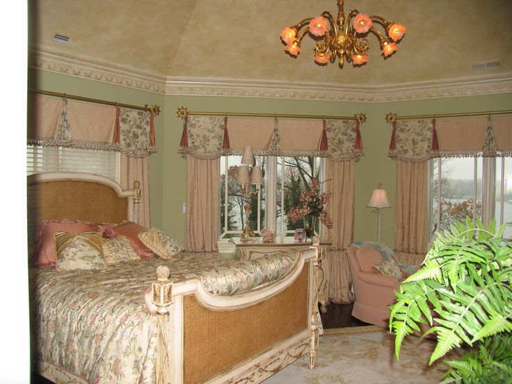 WORKROOM INTELLIGENCE - Spare Bedroom