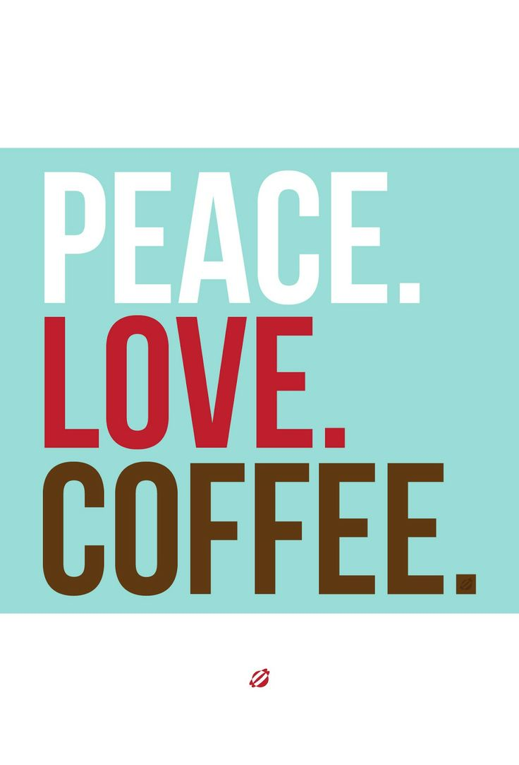 1027 best Coffee Quotes images on Pinterest | Coffee time, Coffee ...