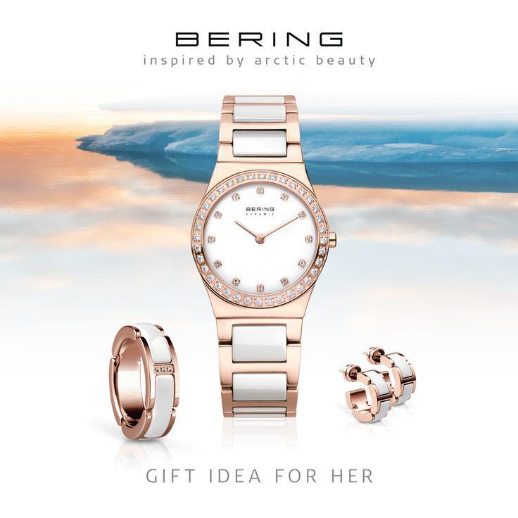 45 best Style it images on Pinterest   Ring earrings ...