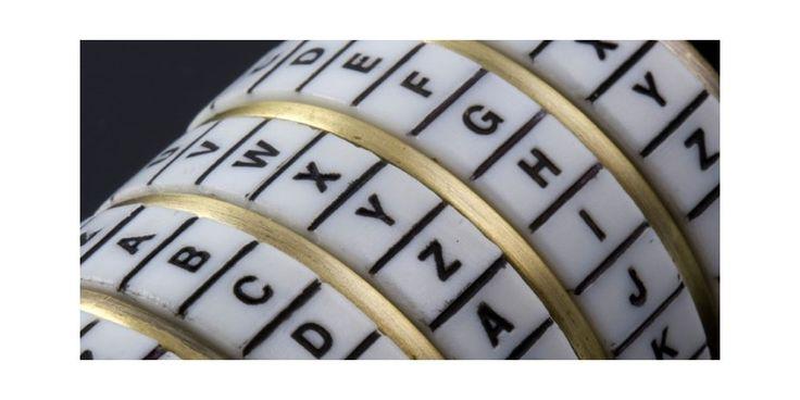 RSA und AES, Public und Private Key etc. Was steckt hinter diesen Verschlüsselungs-Begriffen? Eine FAQ .