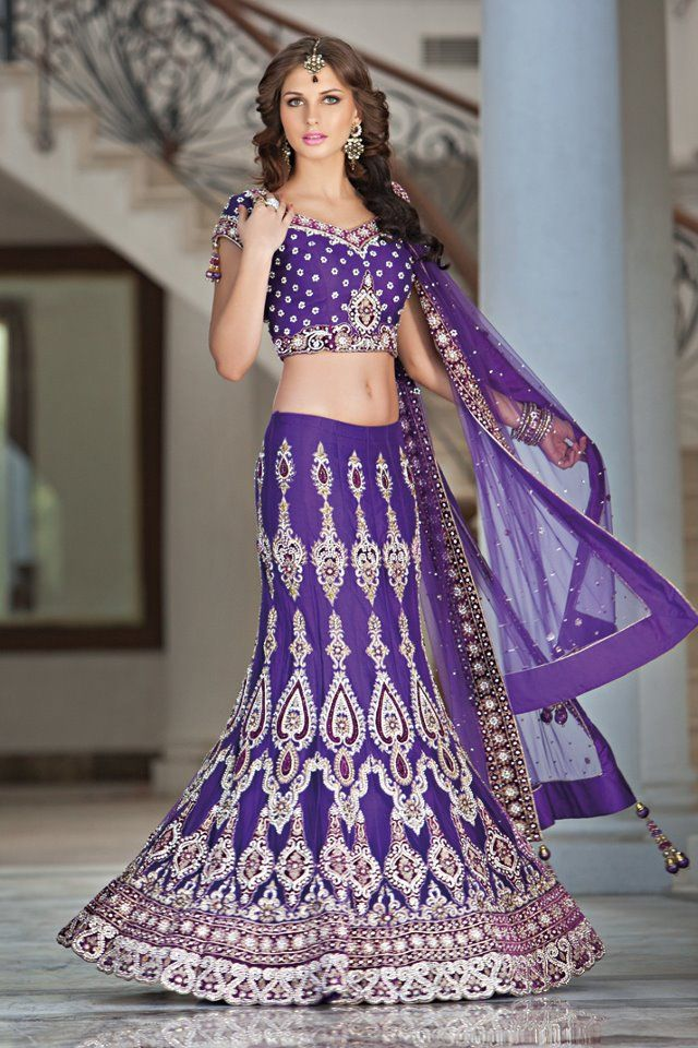 so stunning, I may try belly dancing when I get to my goal weight.