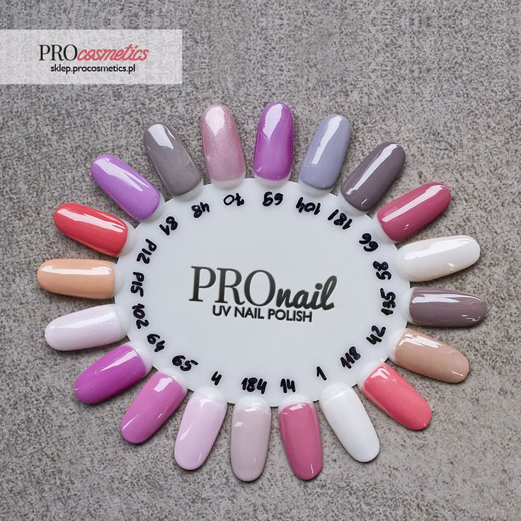 procosmetics.pl_pronail_04sm.jpg