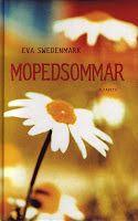 Eva Swedenmarks Värld: Mer om väninnor i mitt liv: Jag minns tanterna på ...
