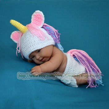 unicorn baby shower theme - Google Search