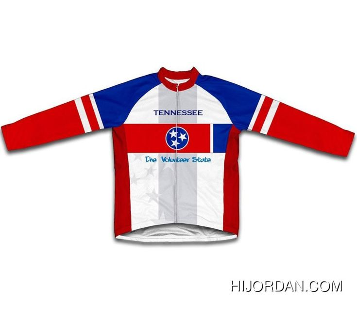 https://www.hijordan.com/tennessee-flag-winter-thermal-cycling-jersey-for-men-size-4xl-clothing-copuon-code.html TENNESSEE FLAG WINTER THERMAL CYCLING JERSEY FOR MEN - SIZE 4XL: CLOTHING COPUON CODE Only $50.09 , Free Shipping!