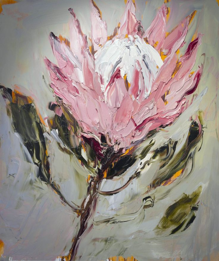 COME CLOSE TO ME by CRAIG WADDELL represented by Edwina Corlette Gallery - Contemporary Art Brisbane