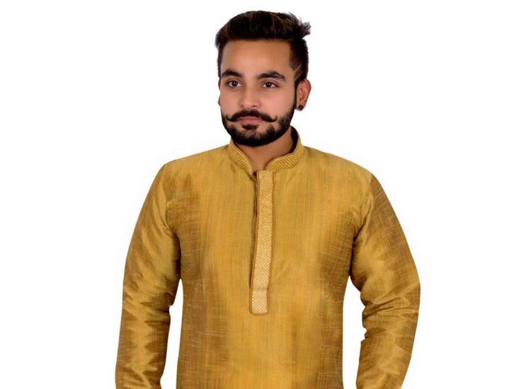derby line hindu single men Meet thousands of beautiful single ladies online seeking men for dating, love, marriage in india.
