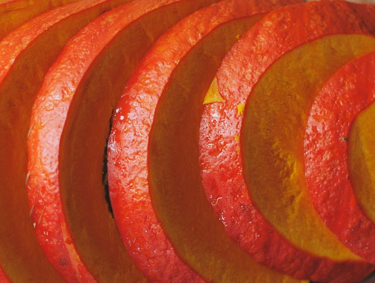 pumpkinmiso6