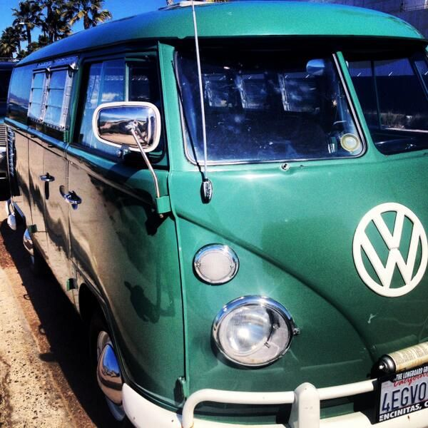 1000+ ideas about Campervan Sales on Pinterest | Motorhome ...