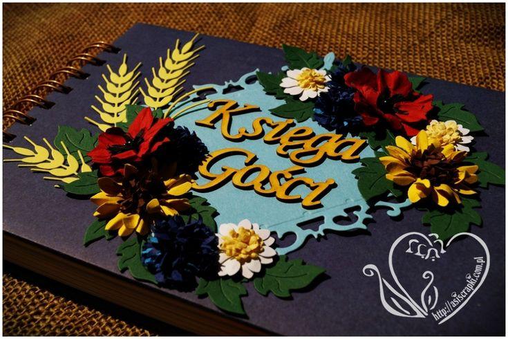 ślub kaszubski12asia3city