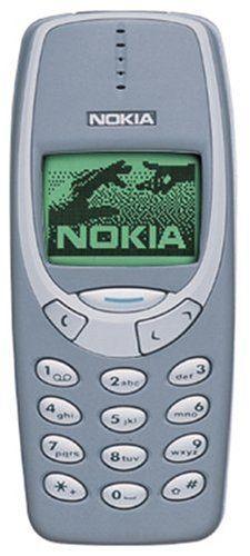 Nokia 3310 de Nokia, http://www.amazon.fr/dp/B0000C4GEU/ref=cm_sw_r_pi_dp_OquUsb0W60CVX