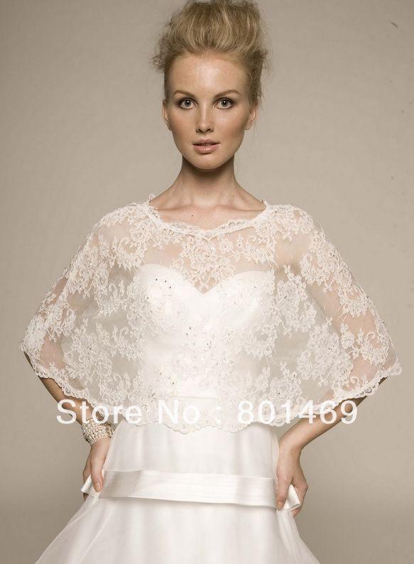 Beaded Jackets for Weddings – Fashion dresses