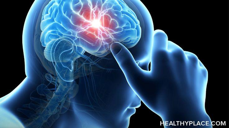 Panic Attack Causes: What Causes Panic Attacks?