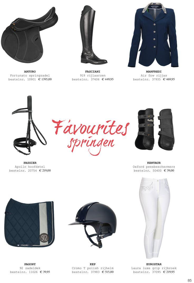 #ruiter en #spring artikelen. Kom langs één van onze megastores of shop online op www.divoza.com #horseworld #paardrijden #paard #mode