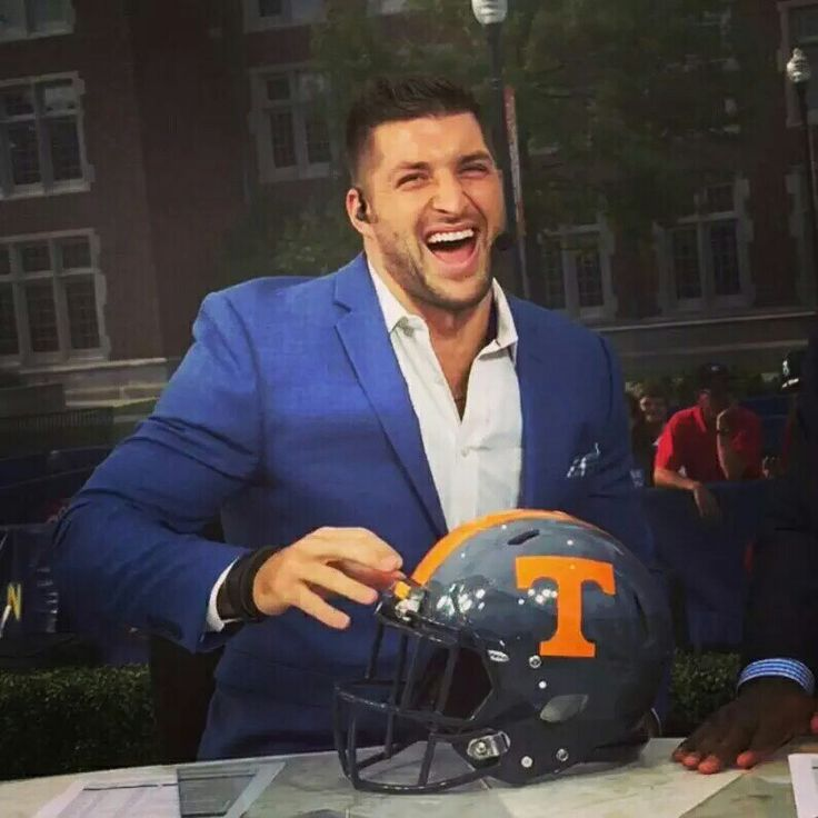 Tim Tebo SEC Network, picking the VOLS against GA . ~ Check this out too ~ RollTideWarEagle.com sports stories that inform and entertain, plus #collegefootball rules tutorial. Check out our blog and let us know what you think. #Vols #CFB #SEC