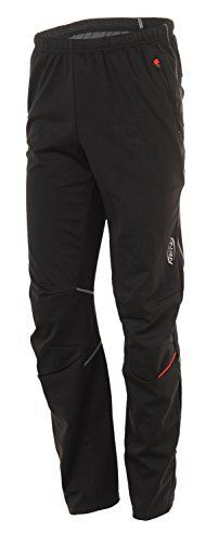 Sobike NENK Cycling Pants Wind Pants Winter Pants Winter Tights-The Promise - http://ridingjerseys.com/sobike-nenk-cycling-pants-wind-pants-winter-pants-winter-tights-the-promise/