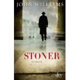 Amazon.com: stoner: Books