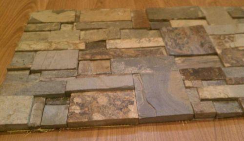 tiles no grout joints wall backsplash free s h mosaic tiles mosaics