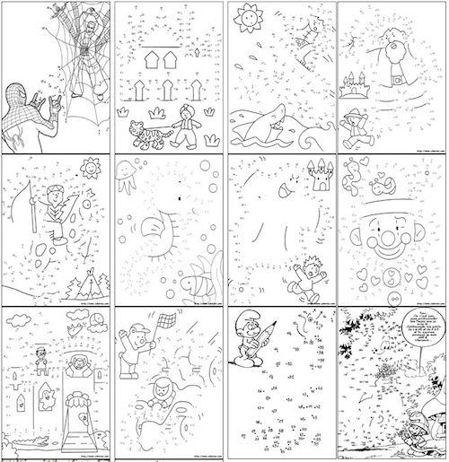 99 best Schule images on Pinterest | Lego activities, Preschool and ...