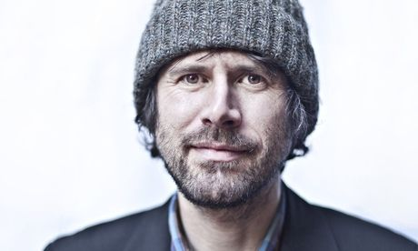 Gruff Rhys , Super Furry Animals,  ...  and Science.