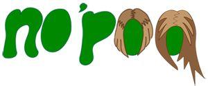 NO 'POO - lista på no 'poo företag i Sverige med hemsidor och försäljning