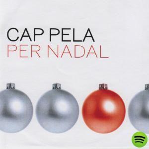 Per Nadal, an album by Cap Pela on Spotify