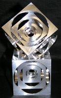 10 Things Beginning CNC Milling Machine Users Need to Succeed - CNCCookbook