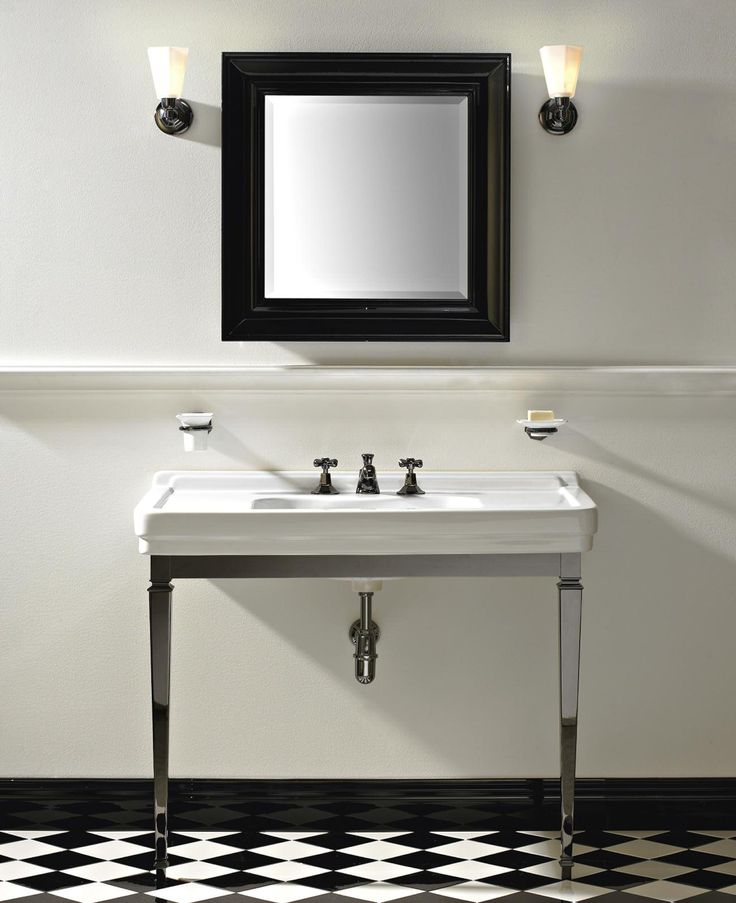 Bathroom Accessories Dubai 88 best sbordoni images on pinterest | euro, toilets and close