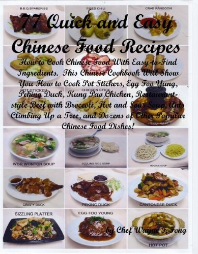 1000 images about keno ideas on pinterest kitchen for 77 chinese cuisine