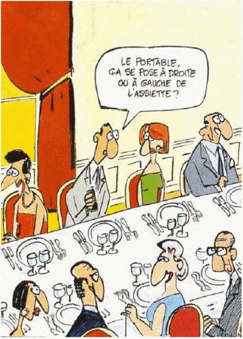 Le français et vous (website)