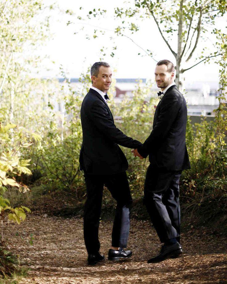 Unusual Wedding Venues In Seattle: 1000+ Ideas About Seattle Wedding Venues On Pinterest