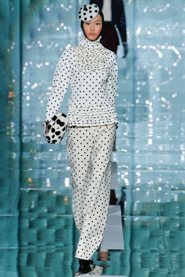 А пижамные штаны на все стороны равны! (трафик - 30 фото) / Как носить? / ВТОРАЯ УЛИЦА
