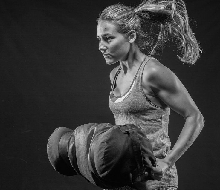 Onnit academy workout of the day 16 sandbag workout