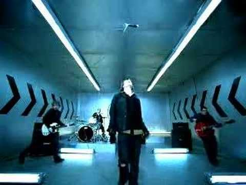 Make Damn Sure- Taking Back Sunday. Such a good song when you wanna tell someone off or just scream