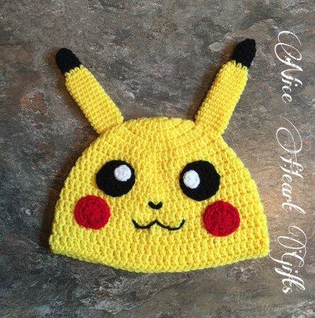 https://www.etsy.com/listing/456135732/crochet-yellow-beanie-inspired-pokemon?ref=shop_home_active_1