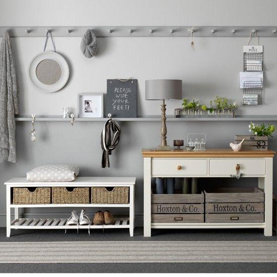 It`s all about shoes! - Alles was du brauchst um dein Haus in ein Zuhause zu verwandeln | HomeDeco.de