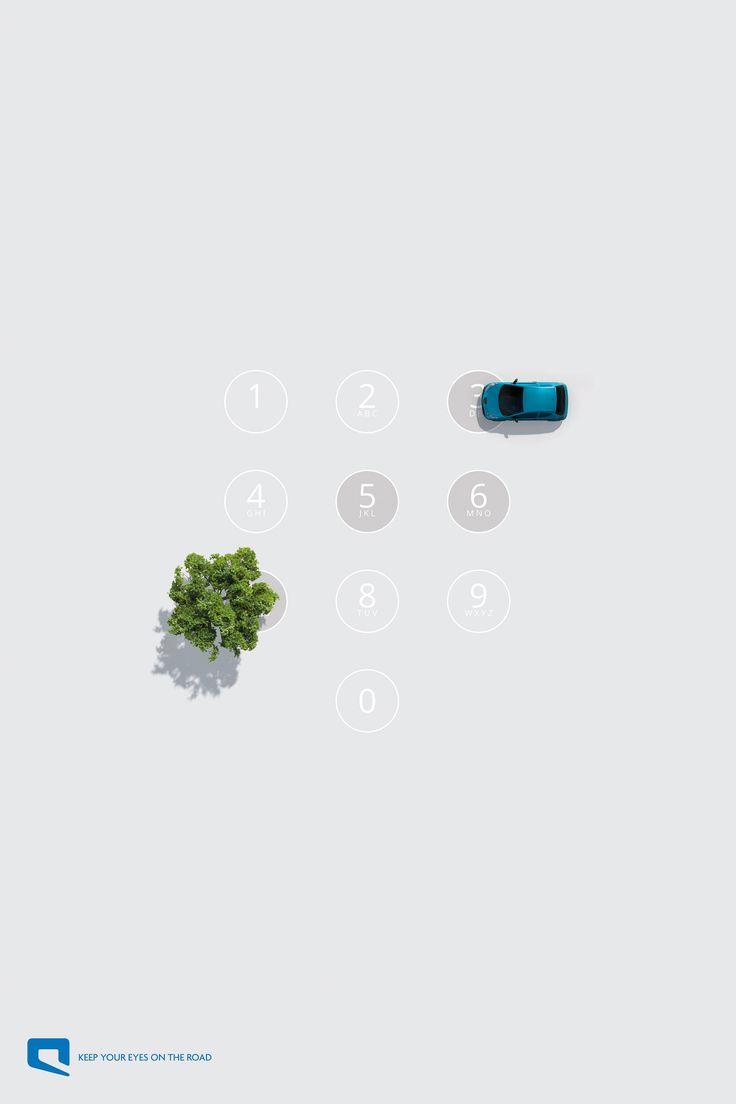 Adeevee - Mobily: The Lock Screen