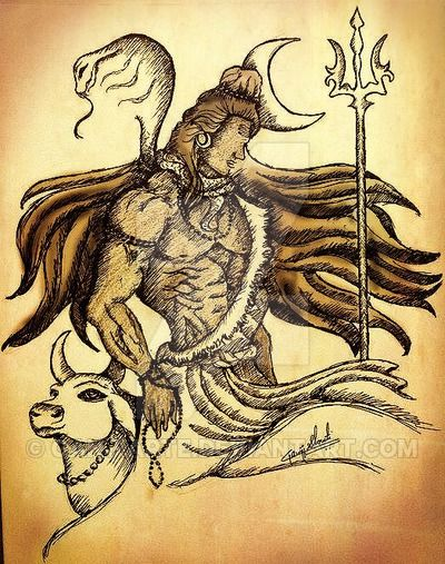 lord shiva in rudra avatar animated wallpapers - Google Search