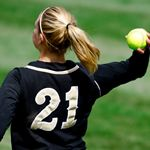 Players not throwing correctly? Teach your squad the proper way to throw a softball with this series of pre-game isolation drills.