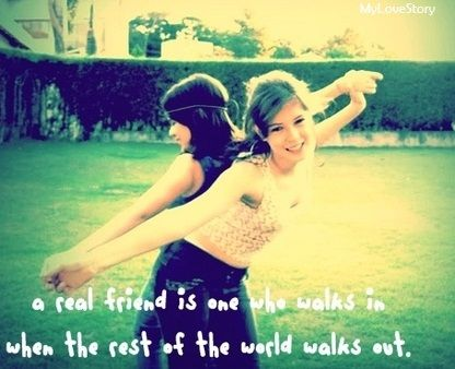Boy And Girl Friendship Quotes In Hindi