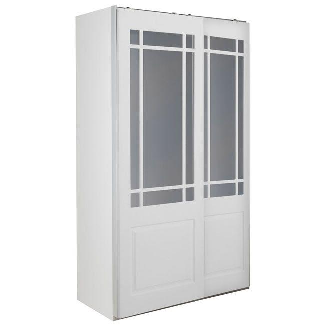 Puerta aluminio leroy merlin elegant fabulous best - Leroy merlin puertas metalicas ...