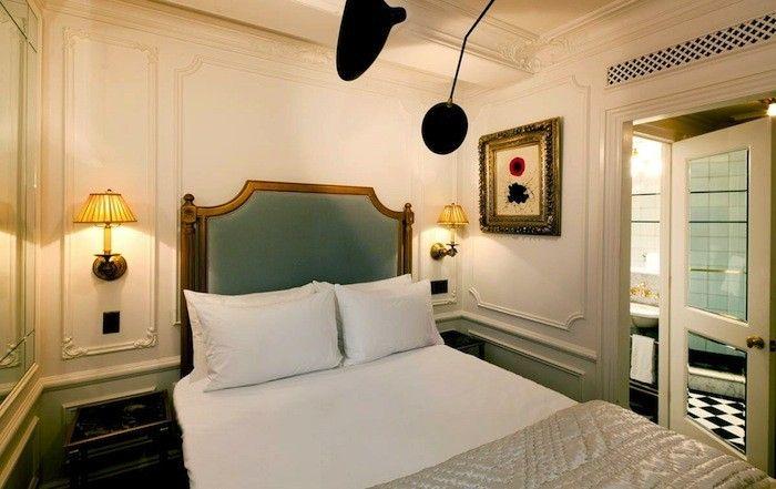 Marlton-Hotel-Petite-Full-Room-Remodelista