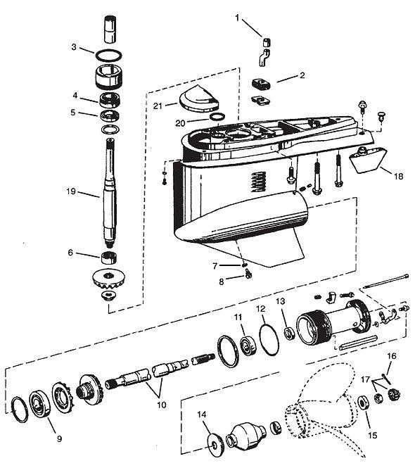 Httpsewiringdiagram Herokuapp Compostmercruiser Service