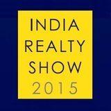 India Realty Show Dubai   23,24Oct'2015   Burjuman Arjaan by Rotana   Auric Acres Real Estate http://www.stumbleupon.com/stumbler/indiarealtyshow