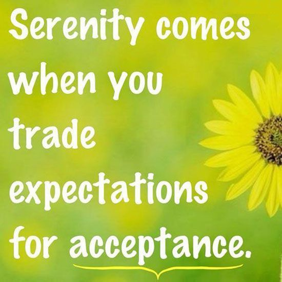 Inspirational Quotes On Life: Best 25+ Serenity Quotes Ideas On Pinterest