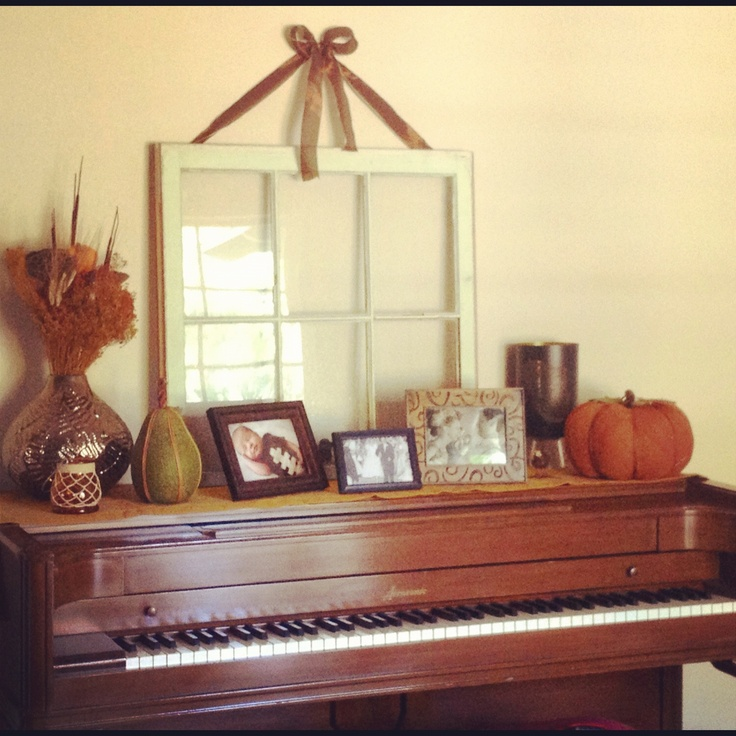 25 Best Ideas About Piano Score On Pinterest: Best 25+ Piano Decorating Ideas On Pinterest